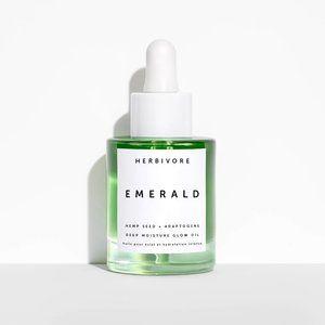 Herbivore Emerald Facial Oil